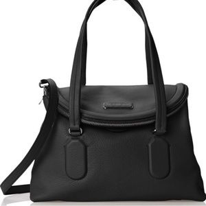Marc by Marc Jacobs Silicon Valley large bag